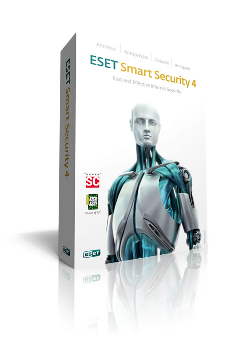 http://www.kopos-technik.cz/wp-content/uploads/2010/03/esetSmartSecurity.jpg